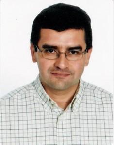 Académico de la Universidad del País Vasco visitará el Instituto de Estadística